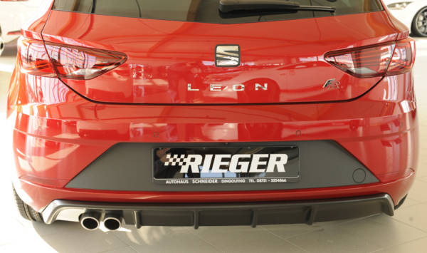 00027033 6 Tuning Rieger