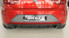 00027034 5 ≫ Tuning【 Rieger Oficial ®】