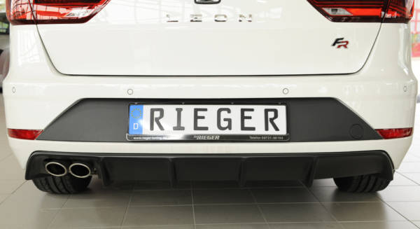 00027035 6 Tuning Rieger