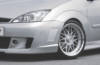 00034107 3 Tuning Rieger