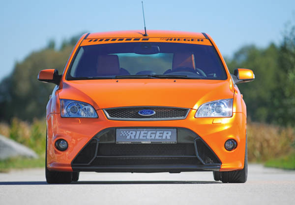 00034170 5 Tuning Rieger