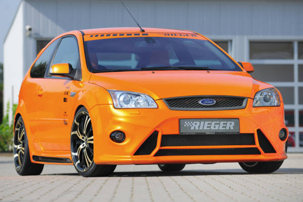 00034170 6 Tuning Rieger