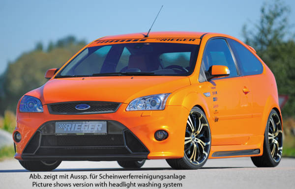 00034172 2 Tuning Rieger