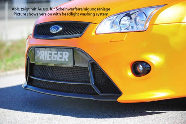 00034172 3 Tuning Rieger