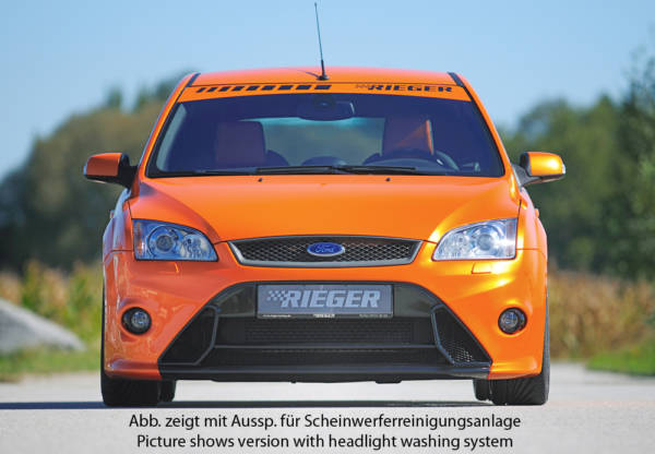 00034172 5 Tuning Rieger