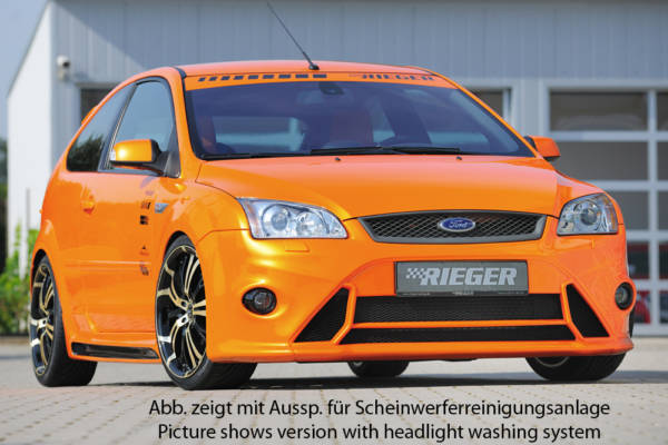 00034172 6 Tuning Rieger