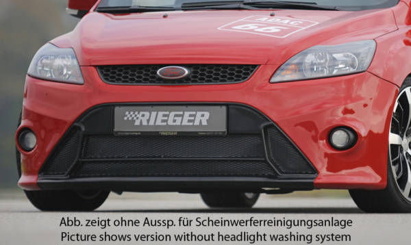 00034175 2 Tuning Rieger