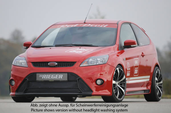 00034175 3 Tuning Rieger