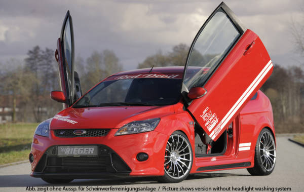 00034175 4 Tuning Rieger