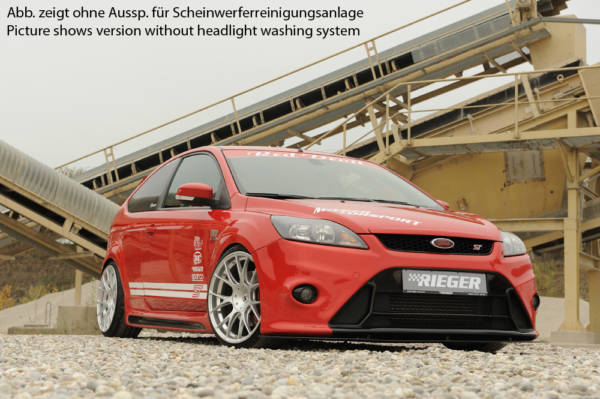 00034175 7 Tuning Rieger