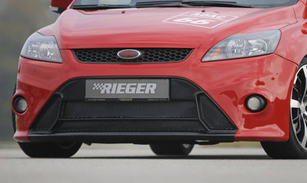 00034177 2 Tuning Rieger