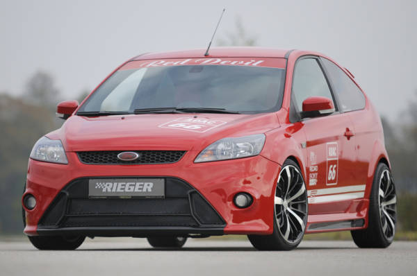 00034177 3 Tuning Rieger
