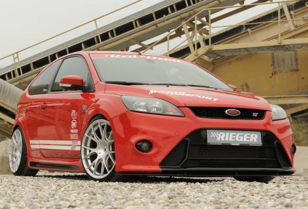 00034177 6 Tuning Rieger
