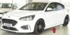 00034201 3 Tuning Rieger