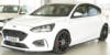 00034201 4 Tuning Rieger