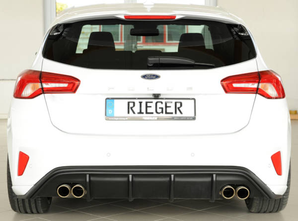 00034205 2 Tuning Rieger