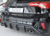 00034205 3 Tuning Rieger