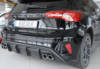 00034205 4 Tuning Rieger