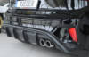 00034205 5 Tuning Rieger