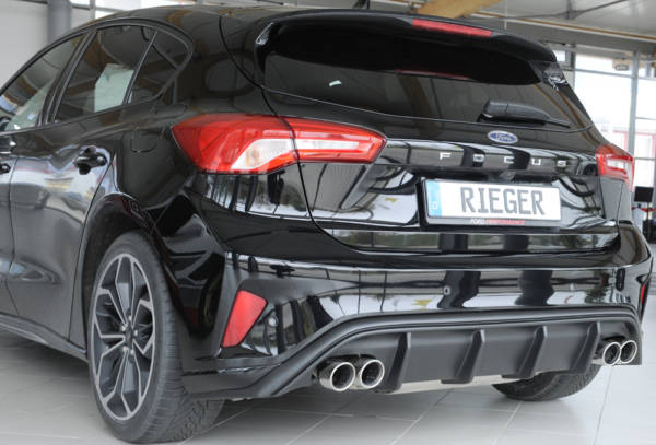 00034205 8 Tuning Rieger