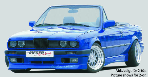 00038035 2 Tuning Rieger