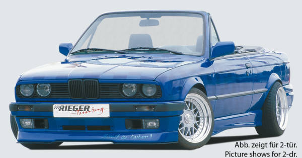 00038035 3 Tuning Rieger