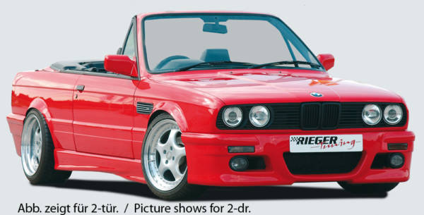 00038035 4 Tuning Rieger