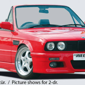 00038036 2 Tuning Rieger