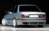 00038065 2 Tuning Rieger