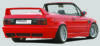 00038065 3 Tuning Rieger