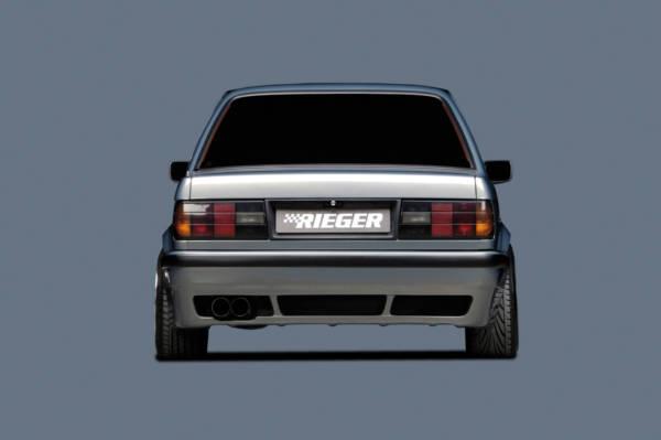 00038065 4 Tuning Rieger