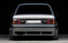 00038065 6 Tuning Rieger