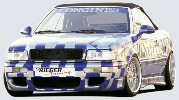 00039020 2 Tuning Rieger