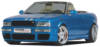 00039023 2 Tuning Rieger