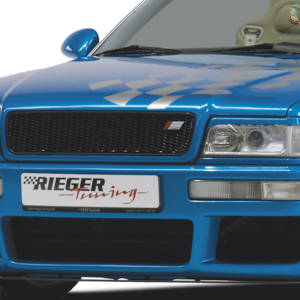 00039027 2 Tuning Rieger