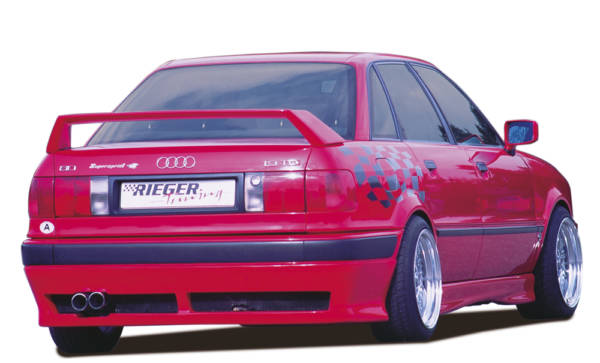 00039036 4 Tuning Rieger