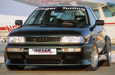 00040010 2 Tuning Rieger
