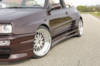 00041042 2 Tuning Rieger
