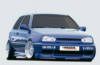 00042011 2 ≫ Tuning【 Rieger Oficial ®】