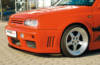 00042034 2 Tuning Rieger