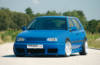 00042035 2 Tuning Rieger