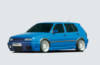 00042035 3 Tuning Rieger