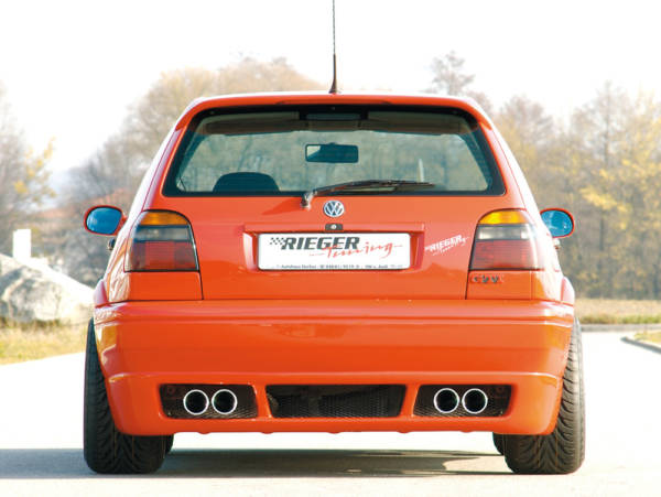 00042063 2 Tuning Rieger
