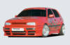 00043033 3 ≫ Tuning【 Rieger Oficial ®】