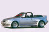 00045032 2 Tuning Rieger