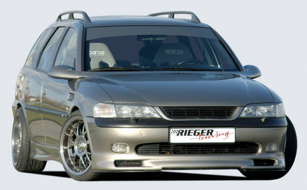 00046153 2 Tuning Rieger