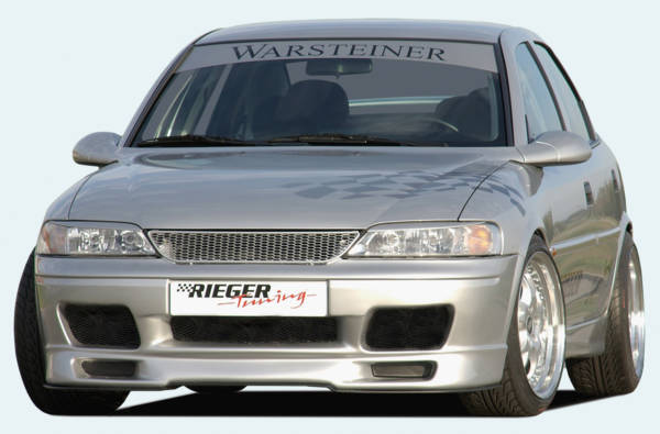 00046153 3 Tuning Rieger