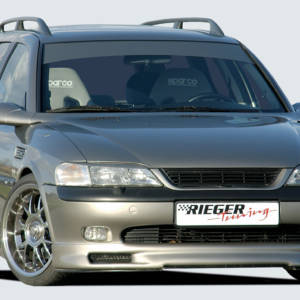 00046154 2 Tuning Rieger