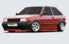00047007 2 ≫ Tuning【 Rieger Oficial ®】