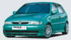 00047048 2 Tuning Rieger
